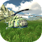 Helicopter Game 3D 4.3 Apk