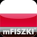 mFISZKI Polish Course Starter