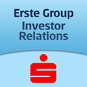 ErsteGroup IR icon