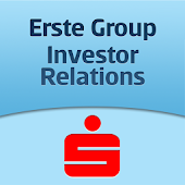 ErsteGroup IR