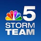NBC 5 StormTeam