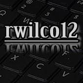 Download Rwilco12's Android Repo Pro APK