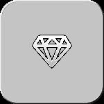 MNMLcony Icon Pack v1.2