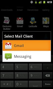 Mileage Log- screenshot thumbnail