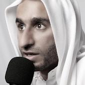 الخطيب الحسيني عبدالحي آل قمبر