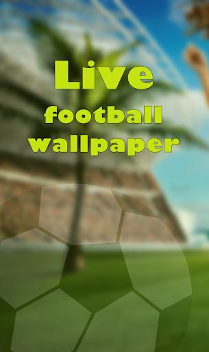Football in Brazil Wallpaper