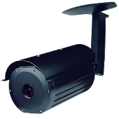 Cam Viewer for D-Link cameras
