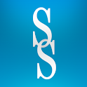 Sentinel Source News icon