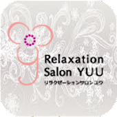 RelaxationSalon YUU