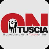 Ontuscia news