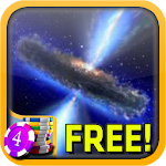 3D Space Slots - Free
