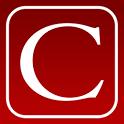 Christie's icon