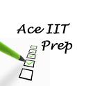 Ace IIT Prep icon