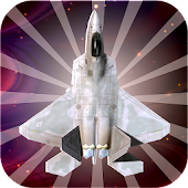 Game FIGHTER AIRCRAFT BLITZ APK for Windows Phone