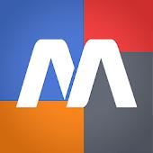 MA eProgram