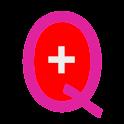 Q Offers logo