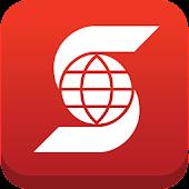 Scotiabank Panamá -Banca Móvil