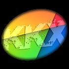 KK Extreme Theme CM11 CM12 icon