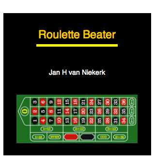 Roulette Beater