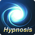 Self-Hypnosis for Sound Sleep icon