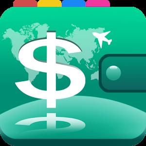 여행 가계부:예산,환율계산 (MintT Wallet) APK