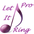 Let It Ring Pro icon