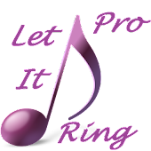 Let It Ring Pro