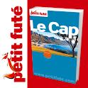 Le Cap – Petit Futé logo