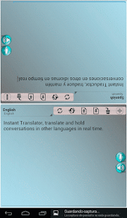 Instant Translator (Translate)- screenshot thumbnail