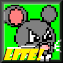 Dirty Rat Lite icon