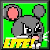 Dirty Rat Lite