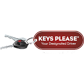 Keys Please