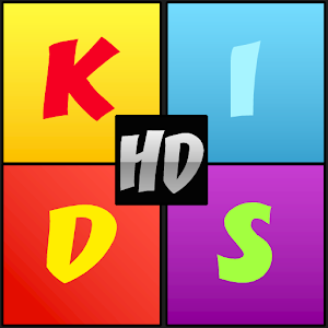 Apk  Kids ABC Basic Learning   download free for all Android