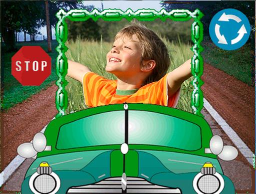 【免費攝影App】马科斯儿童-APP點子