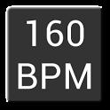 BPM Tap! icon