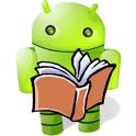 Flitswoorden - Leren Lezen icon