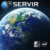 SERVIR App