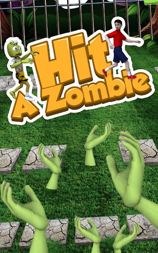 Crush Zombies
