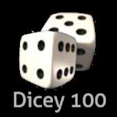 Dicey 100