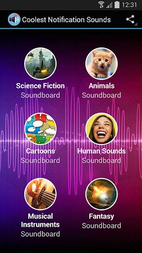 wikihow applocale|分享wikihow applocale簡述app遊戲推薦及 ...