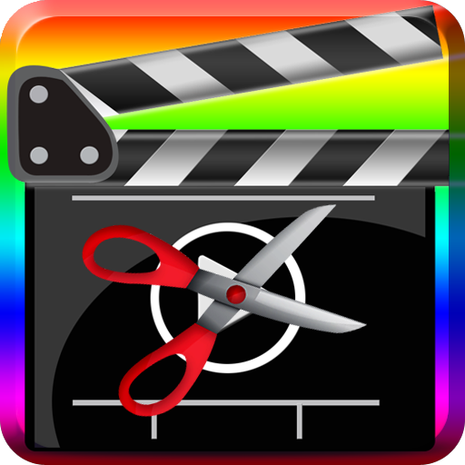 Video Cutter for Android