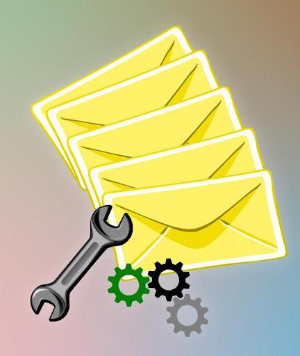 玩工具App|Deleted Text Message Recovery免費|APP試玩