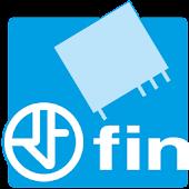FINDER Toolbox