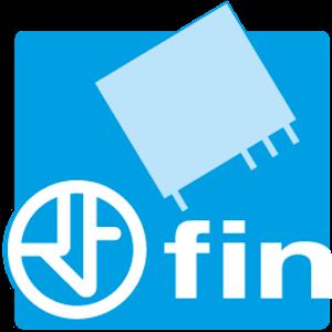Cfi token app for pc - Bitcoins kopen met telefoon