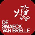 De Smaeck van Brielle icon