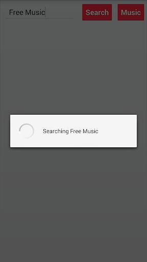 免費下載音樂