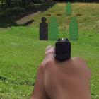 Shooting Expert icon