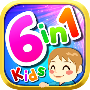 Free Kids Games for PC and MAC