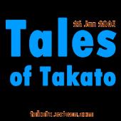 Tales of Takato APK for Bluestacks