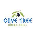 Olive Tree Greek Grill icon